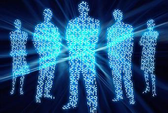 Biometric Identifiers